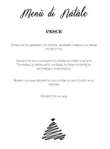 2019-menu-di-natale-pesce