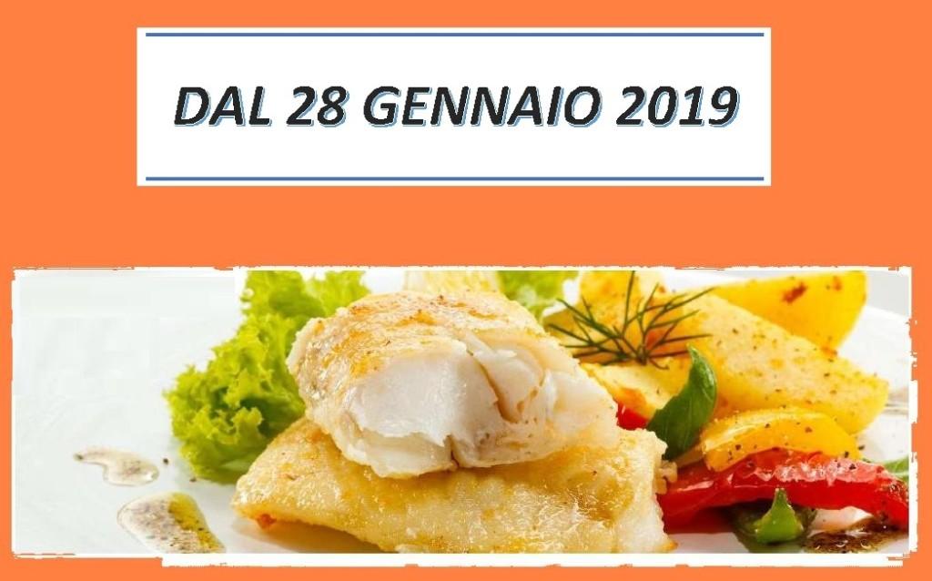 2019-baccala