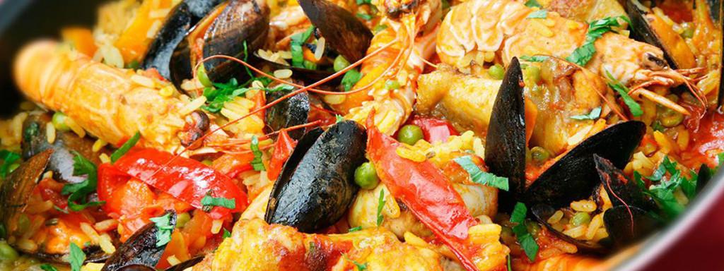 paella-e-sangria-anche-senza-glutine