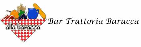 www.trattoriabaracca.it