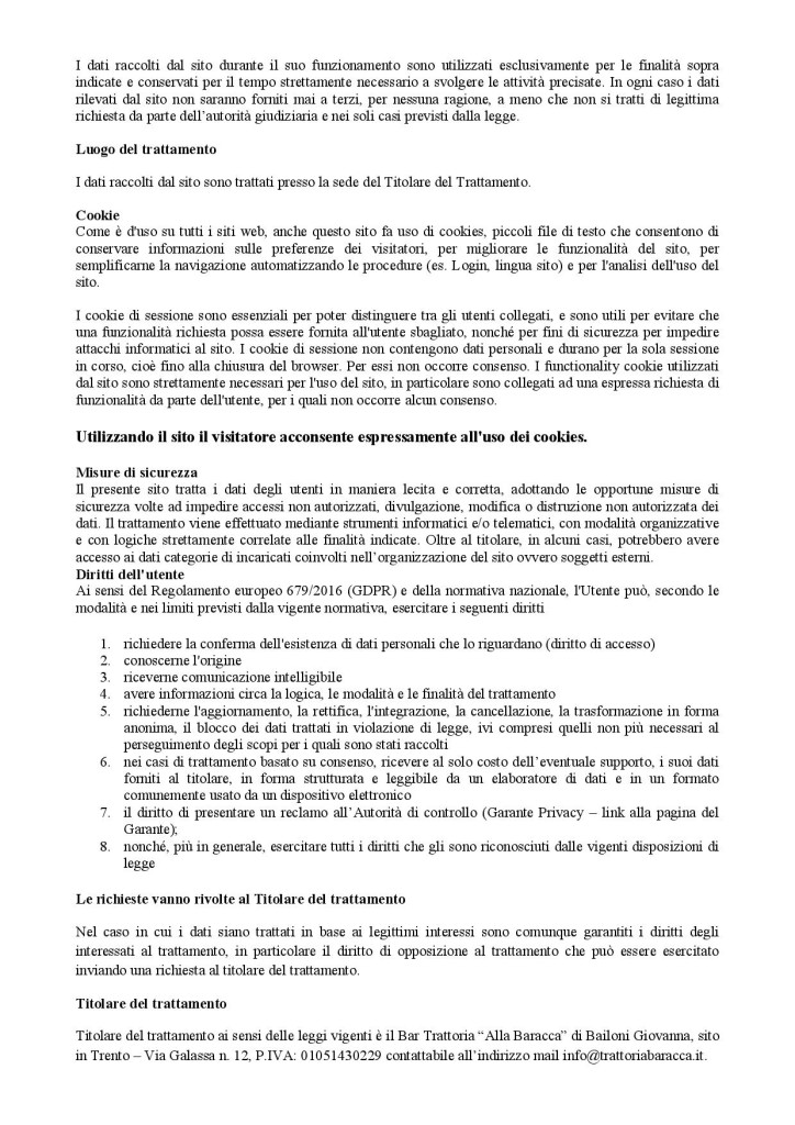 privacy-pagina-internet-2