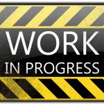 work-in-progress-bonsai-blu